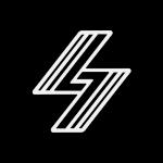 Logo Blanco LMTH